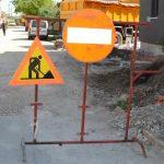 Străzile Caraiman şi Lăcrămioarelor vor fi modernizate