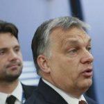 Ungaria va discuta cu CE pentru a soluționa divergențele, dar nimeni nu îi poate impune condiții privind universitatea lui Soros