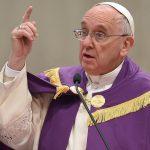 Papa Francisc face apel la mediere internationala in cazul Coreii de Nord