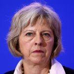 """""""Vor fi momente foarte dificile în negocierile pe tema acordului Brexit"""" Theresa May"""