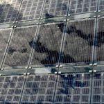 Aplicații pentru folosirea eficientă a energiei solare sau protejarea culturilor, câștigătoarele hackathon-ului NASA de la Cluj