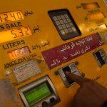 Iranul va deveni exportator de benzină