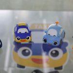 Serviciul chinez Didi încasează miliarde