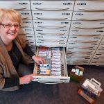 Tot mai multe farmacii germane sunt nevoite să se închidă