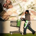 Deutsche Post va livra pe viitor alimente pentru Amazon