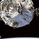 China începe construcția propriei stații spațiale