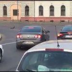 """AȘA DA-Doar în Germania am văzut așa ceva, acum și în Oradea-""""CEVA DE VIS"""""""