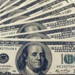 Bugetul SUA: Mai multe vize pentru afgani, zero fonduri pentru zidul de la granița cu Mexicul