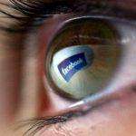 Pericolul Facebook