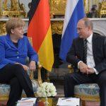 Sancţiunile UE împotriva Rusiei pot fi ridicate abia după implementarea Acordului de la Minsk