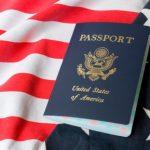 Decât americanii cu viză în UE, mai ușor s-ar obține dreptul românilor și bulgarilor de a călători fără viză în SUA