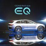 Daimler promite mașini electrice ieftine