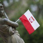 Ucrainienii mențin economia Poloniei pe linia de plutire