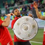 Dominația absurdă a FC Bayern