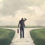 Zece moduri în care oamenii de succes reușesc să ia decizii inteligente