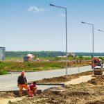 Șase companii noi vor investi în parcurile industriale din Oradea