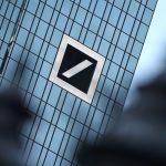 Grupul chinez HNA devine cel mai mare acționar al Deutsche Bank