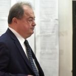 Bihoreanul Vasile Blaga în corzi: începe judecarea pe fond