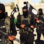 """""""Facebook-ul"""" teroristilor, Stat Islamic dezvoltă o platformă de socializare proprie"""
