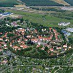 Chinezii vor să construiască o fabrică auto în Sachsen