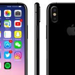 iPhone 8, posibil doar în 2018