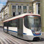 """Modificari la traseul liniei 12 Oradea – statia """"Colegiul Economic """" va fi din nou operaţionala"""