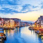 Venetia are de gand sa taxeze turistii care ii vor vizita faimosul centru istoric