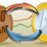 România trebuie să adopte euro la un moment dat; problema e când și nu dacă