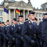 Scandalul ce zguduie Bundeswehr-ul scoate la lumină gestionarea haotică în domeniul solicitărilor de azil în Germania