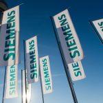 Siemens depășește așteptările