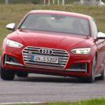 Audi se luptă cu probleme în China