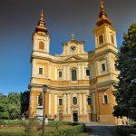 Episcopia Romano-Catolică din Oradea sărbătorește pe 14 mai 825 de ani de la canonizarea fondatorului