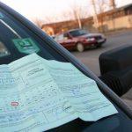Patronatele din transporturile rutiere cer Guvernului prelungirea perioadei de plafonare a asigurărilor RCA