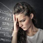 Aplicațiile pentru smartphone pot ajuta la vindecarea anxietății