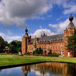 Cele mai inovatoare universități din Europa în 2017, lider o universitate catolică