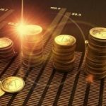 Guvernul a aprobat programul IMM INVEST ROMANIA, destinat garantarii creditelor