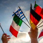 Germania propune taxarea Marii Britanii după Brexit pentru accesul la piața unică europeană