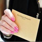 UPDATE Franța: S-au deschis secțiile de vot pentru turul decisiv al alegerilor prezidențiale