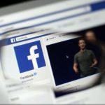 """""""Like-urile"""" primite pe Facebook nu ne fac să ne simțim mai bine"""