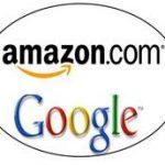 Greșeala lui Warren Buffett că nu a investit in Google si Amazon