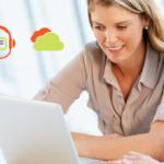 APLICAŢIE de contabilitate online. Firmele de specialitate vor avea acces 100% gratuit