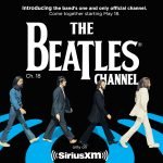 "Din 18 mai va emite ""The Channel Beatles"", un post de radio dedicat celebrei formații britanice"