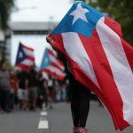 Puerto Rico cere insolvența