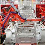 Tesla înfurie producătorii auto germani