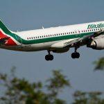 Datoriile Alitalia sperie cumpărătorii