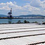 Gazprom demarează construcția Turkstream