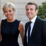 Euro a atins maximul ultimelor sase luni fata de dolar, bursele merg pe verde, după victoria lui Macron