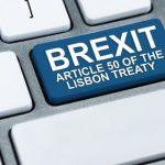 Băncile vor să transfere 9.000 de posturi din Marea Britanie din cauza Brexitului