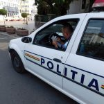 Peste 400 de sanctiuni au acordat politistii bihoreni in acest sfarsit de saptamana