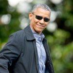 Obama, despre funcția de președinte al SUA: A fost ca o închisoare foarte drăguță